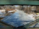 Battle Creek Bridge